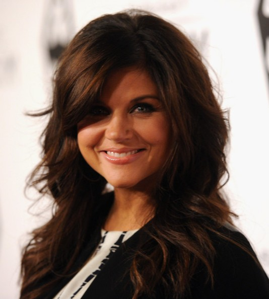 6 Amazing Layered Haircut Styles For Long Hair in Hair Style
