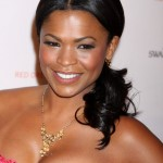 nia hairstyles medium , 7 Charming Nia Long Hair Styles In Hair Style Category