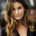 ombre hair dyes , 7 Best Rated Hair Dye Styles For Long Hair In Hair Style Category