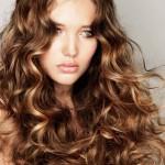 perming hair , 6 Wonderful Long Hair Perm Styles In Hair Style Category