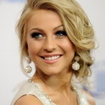 prom hairstyle , 7 Fabulous Homecoming Hairstyles For Short Hair In Hair Style Category