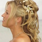 prom hairstyles , 7 Beautiful Homecoming Hair Styles For Long Hair In Hair Style Category
