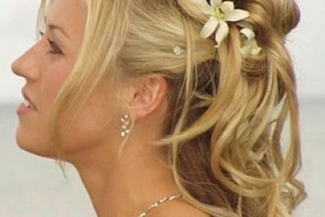 Hair Style , 7 Beautiful Homecoming Hair Styles For Long Hair : prom hairstyles