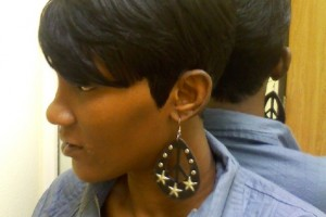 Hair Style , 6 Nice 27 Piece Quick Weave Short Hairstyle : quick weave hairstyles