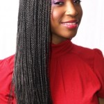 senegalese twists , 7 Charming Senegalese Twists Long Hair Styles In Hair Style Category