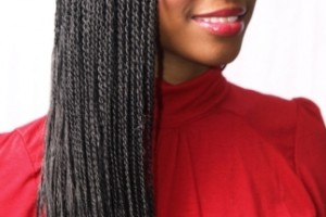323x562px 7 Charming Senegalese Twists Long Hair Styles Picture in Hair Style