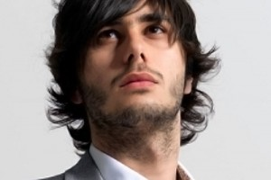 500x500px 5 Top Styling Mens Long Hair Picture in Hair Style