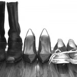 shoes resized , 7 Nice Average American Woman Shoe Size In Shoes Category