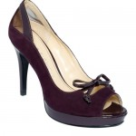 shoes violat platform , 7 Nice Macys Womans Shoes In Shoes Category