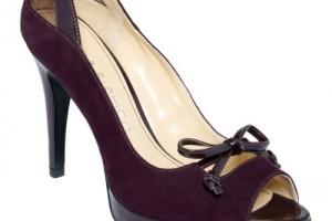 Shoes , 7 Nice Macys Womans Shoes : shoes violat platform