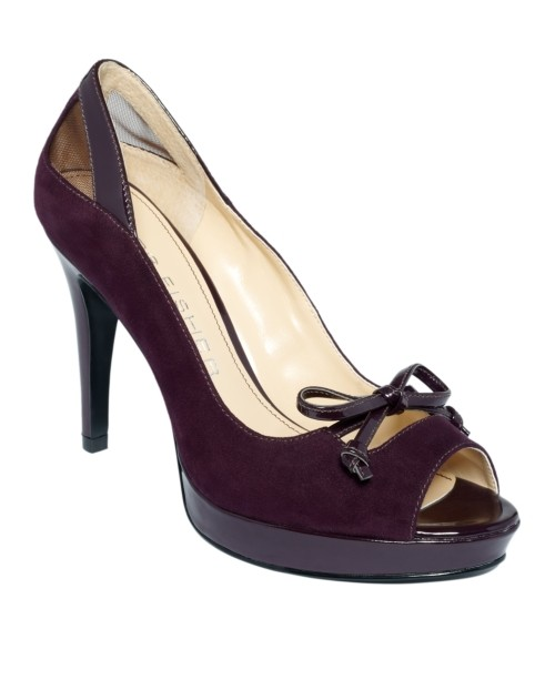 7 Nice Macys Womans Shoes in Shoes
