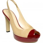 shoes women , 7 Awesome Macys Woman Shoes In Shoes Category