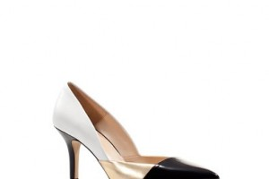 395x507px 8 Gorgeous Zara Woman Shoes Picture in Shoes