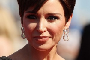 570x802px 6 Cool Short Cropped Hairstyles Picture in Hair Style