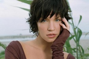 Hair Style , 9 Cute Short Textured Hairstyles :  short cropped hairstyles
