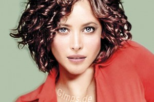 545x600px 7 Fabulous Short Hairstyles For Naturally Curly Hair Picture in Hair Style
