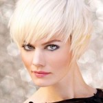 short edgy haircuts , 6 Nice Edgy Short Hairstyles In Hair Style Category