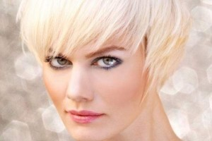 Hair Style , 6 Nice Edgy Short Hairstyles : short edgy haircuts