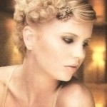 short hair prom , 7 Fabulous Homecoming Hairstyles For Short Hair In Hair Style Category