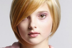 600x671px 8 Nice Short Hairstyles For Oval Faces Picture in Hair Style