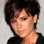 Short Hairstyles , 8 Nice Short Hairstyles For Square Faces In Hair Style Category