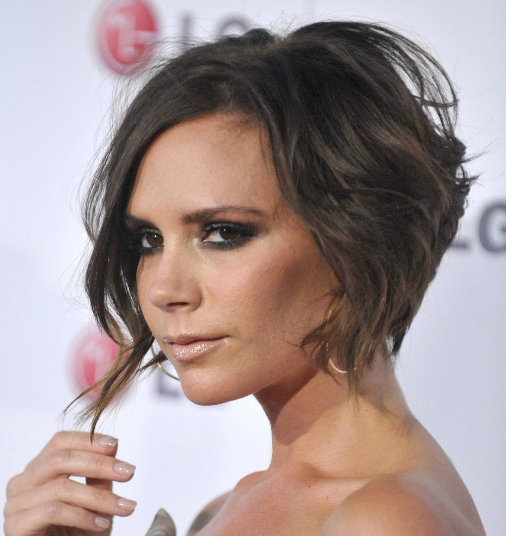 Hair Style , 8 Cool Short Hairstyles Pictures : Short Hairstyles