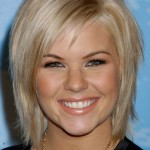Short Sassy Hairstyles , 7 Cool Short Sassy Hairstyles In Hair Style Category
