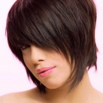 short shag hairstyles , 10 Best Short Shag Hairstyles In Hair Style Category
