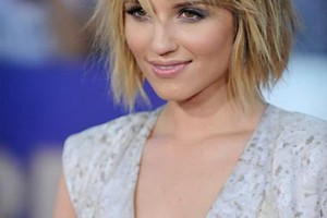 500x699px 8 Best Short Shaggy Hairstyles Picture in Hair Style