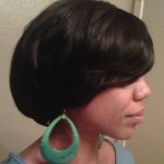 Short Wavy Hairstyles , 7 Top Short Quick Weave Hairstyles In Hair Style Category