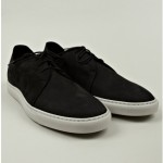 sneakers Common Projects , 6 Good Woman By Common Projects Shoes In Shoes Category