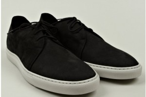 455x600px 6 Good Woman By Common Projects Shoes Picture in Shoes