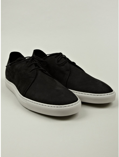 6 Good Woman By Common Projects Shoes in Shoes