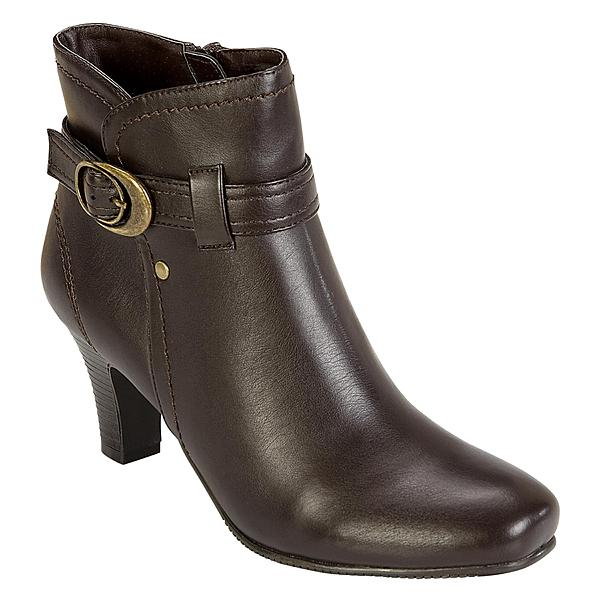 7 Nice Sears Womans Shoes in Shoes