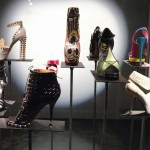 style curated , 7 Nice Average American Woman Shoe Size In Shoes Category