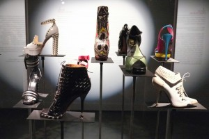 Shoes , 7 Nice Average American Woman Shoe Size : style curated