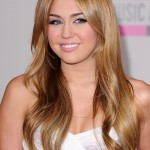 Style For Long Hair , 6 Amazing Layered Haircut Styles For Long Hair In Hair Style Category