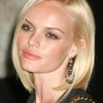 style for short hair , 4 Unique Short Hair Styles For Long Faces In Hair Style Category