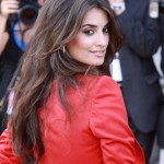 styles for long hair , 6 Wonderful Hair Styles For Long Hair With Layers In Hair Style Category