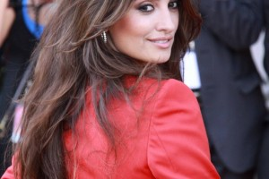 682x1024px 6 Wonderful Hair Styles For Long Hair With Layers Picture in Hair Style