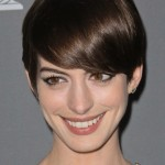 tags growing out hair , 8 Wonderful Hairstyles For Growing Out Short Hair In Hair Style Category
