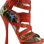the average american , 7 Nice Average American Woman Shoe Size In Shoes Category