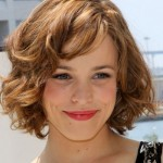 thick wavy hair for women , 6 Nice Short Hairstyles For Thick Wavy Hair In Hair Style Category