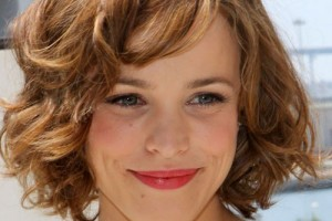 Hair Style , 6 Nice Short Hairstyles For Thick Wavy Hair : thick wavy hair for women