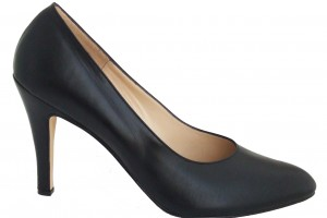 2245x1649px 8 Gorgeous Zara Woman Shoes Picture in Shoes