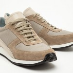 track sneakers , 6 Good Woman By Common Projects Shoes In Shoes Category