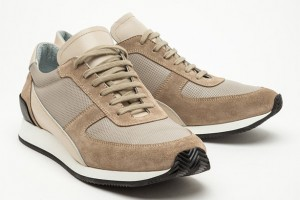 Shoes , 6 Good Woman By Common Projects Shoes : track sneakers
