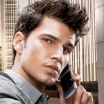 trend men hairstyle 2013 , 5 Top Styling Mens Long Hair In Hair Style Category