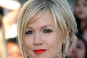 Hair Style , 8 Best Short Shaggy Hairstyles : Short Shaggy Hairstyles