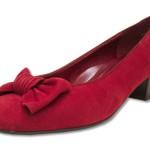 wide width dress shoe , 7 Nice Womans Wide Width Shoes In Shoes Category